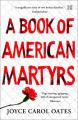 Couverture Un livre de martyrs américains Editions 4th Estate 2017