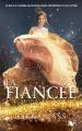 Couverture La fiancée  Editions Robert Laffont (R) 2020