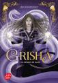 Couverture Grisha, tome 2 : Le dragon de glace Editions Le Livre de Poche (Jeunesse) 2020