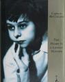 Couverture Le coeur est un chasseur solitaire Editions The Modern Library (Classics) 1993