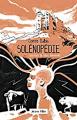 Couverture Solênopédie. Révélation d'un nouveau système d'éducation phrénologique pour l'homme et les animaux Editions Jérôme Millon 2020