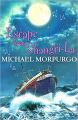 Couverture Tempête sur Shangri-La Editions Egmont (Childrens Books) 2018