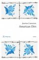 Couverture American dirt Editions Philippe Rey 2020
