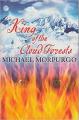 Couverture Le roi de la forêt des brumes Editions Egmont (Childrens Books) 2018