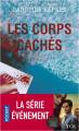 Couverture Les corps cachés Editions Pocket (Thriller) 2020
