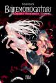 Couverture Bakemonogatari : Légendes chimériques, tome 3 Editions Pika (Roman) 2020