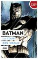 Couverture Batman : La cour des hiboux Editions Urban Comics (Nomad) 2020