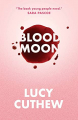 Couverture Blood Moon Editions Walker Books 2020