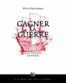 Couverture Récits du vieux royaume, tome 2 : Gagner la guerre Editions Les Moutons Electriques (La bibliothèque voltaïque) 2012