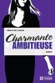 Couverture Beautiful boss Editions De l'homme 2016