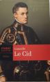 Couverture Le Cid Editions Maxi Poche 2005