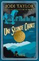 Couverture Les chroniques de St Mary's, tome 03 : Une seconde chance Editions HC 2019