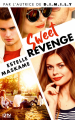 Couverture Sweet Revenge Editions 12-21 2020