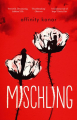 Couverture Mischling Editions Atlantic Books 2017