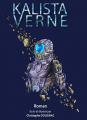 Couverture Kalista Verne Editions Autoédité 2020