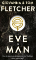 Couverture Eve of Man, book 1 Editions Penguin books (Audio) 2018