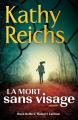 Couverture La Mort sans Visage Editions Robert Laffont (Best-sellers) 2020