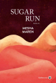 Couverture Sugar Run Editions Gallmeister (Americana) 2020