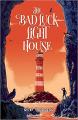 Couverture Le phare du bout du monde Editions Chicken House 2019