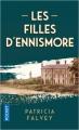Couverture Les filles d'Ennismore Editions Pocket 2020