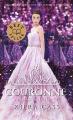 Couverture La sélection, tome 5 : La couronne Editions Pocket (Jeunesse - Best seller) 2020