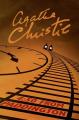 Couverture Le train de 16h50 Editions HarperCollins 2010