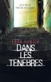 Couverture Dans les ténèbres Editions France Loisirs 2020