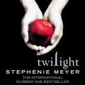 Couverture Twilight, tome 1 : Fascination Editions Hachette (Book Group) 2009