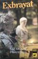 Couverture Ces sacrées Florentines Editions Librairie des  Champs-Elysées  (Le club des masques) 1985