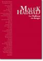 Couverture Le Malheur en danger Editions Albouraq 2002
