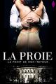 Couverture La Proie / Le Point de Non-Retour Editions Autoédité 2020