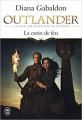 Couverture Outlander (J'ai lu, intégrale), tome 05 : La croix de feu Editions J'ai Lu 2020