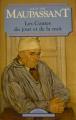 Couverture Contes du jour et de la nuit Editions Maxi Poche (Classiques français) 1998