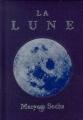 Couverture La Lune Editions Abbeville 1998