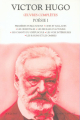 Couverture Oeuvres complètes, tome 4 : Poésie, partie 1 Editions Robert Laffont (Bouquins) 2002