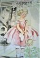 Couverture Les malheurs de Sophie Editions Hemma (Livre club jeunesse) 1984