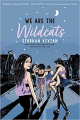 Couverture Nous sommes les Wildcats Editions Simon & Schuster (Books for Young Readers) 2020