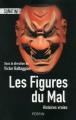 Couverture Les figures du mal Editions Sonatine (Thriller/Policier) 2016