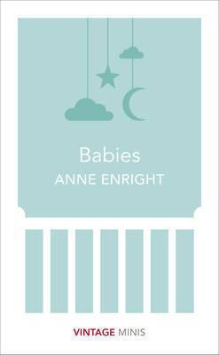 Couverture Babies