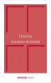Couverture Home Editions Vintage 2017