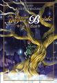 Couverture The Ancient Magus Bride : Le fil d'or Editions de Saxus (Fantasy) 2020