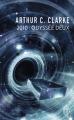 Couverture 2010 : Odyssée deux Editions J'ai Lu (Science-fiction) 2006