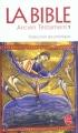 Couverture L'ancien testament, tome 1 Editions Le Livre de Poche 2006
