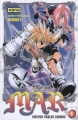 Couverture Mär - Märchen Awaken Romance, tome 01 Editions Kana 2005