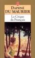 Couverture L'aventure vient de la mer / La crique du français Editions Le Livre de Poche 2000