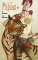 Couverture Fables, tome 02 : La ferme des animaux Editions Semic (Books) 2004