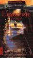 Couverture L'Exorciste : La suite Editions Pocket (Terreur) 1991