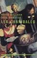 Couverture Les cannibales Editions EP (Atmosphères) 1999