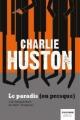 Couverture Le paradis (ou presque) Editions Seuil (Policiers) 2011
