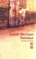 Couverture Danseur Editions 10/18 (Domaine étranger) 2003